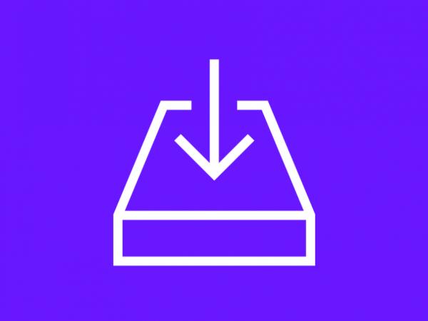 Download File APK Untuk USBNBK 2019